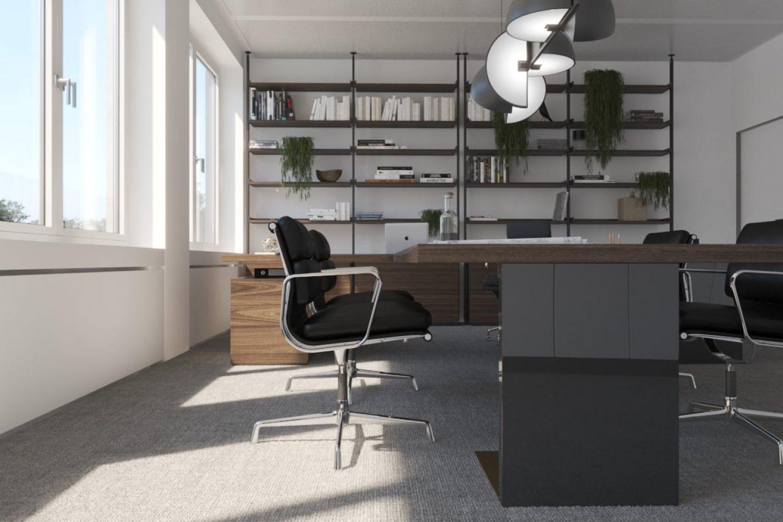 Office_teppich_test_01