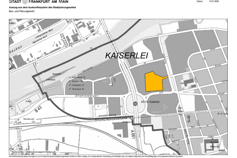 VE_Stadtplanung_Bild_2